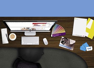 Web design company Kuwait|Website Designer Kuwait|SEO Kuwait